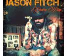 JasonFitch
